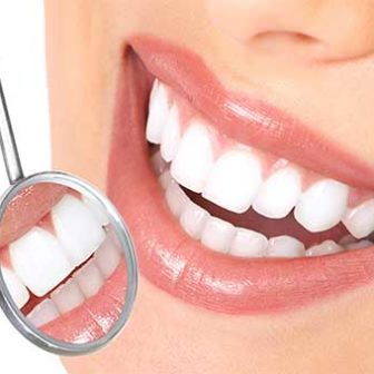 10 Interesting Facts About Teeth Whitening