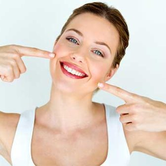 What's the Longest Lasting Teeth Whitening Solution