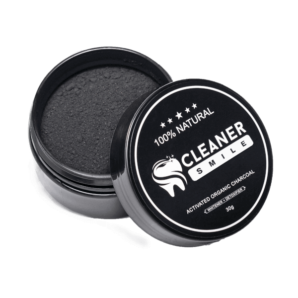 activated-organic-charcoal-powder