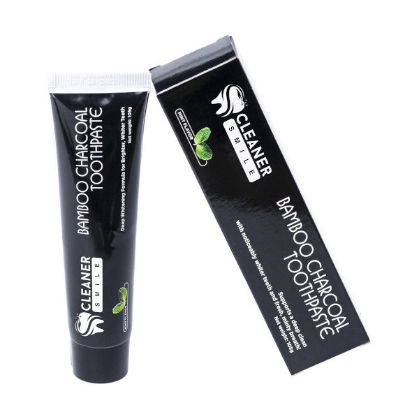 bamboo-charcoal-toothpaste