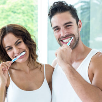 What is the Best Way to Whiten Your Teeth?