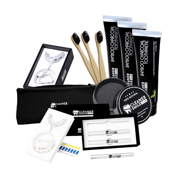 charcoal-teeth-whitening-kit