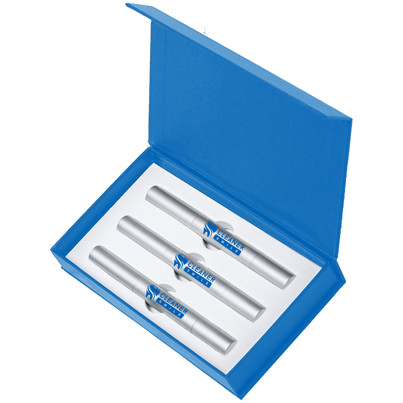 extra-strength-teeth-whitening-pens-side-view
