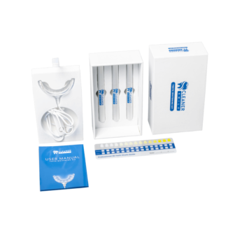 long-lasting-teeth-whitening-kit