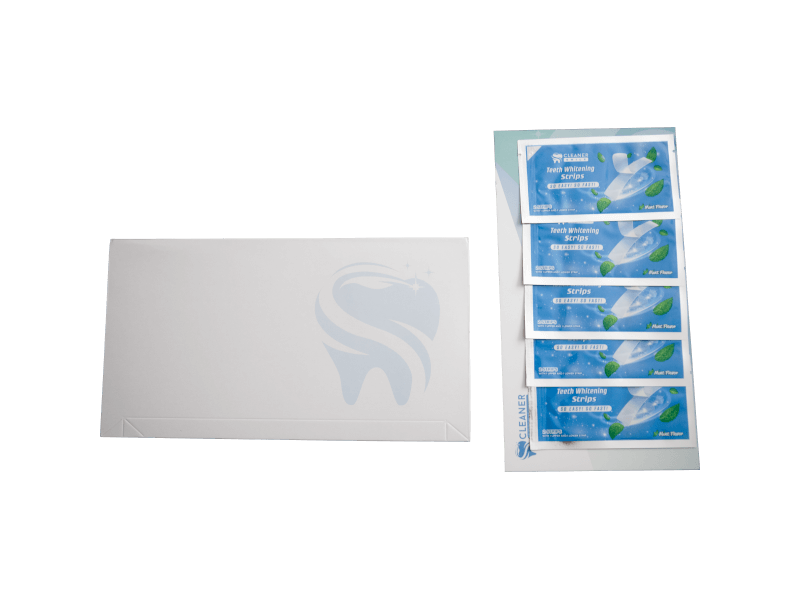 teeth-whitening-strips-5-packs