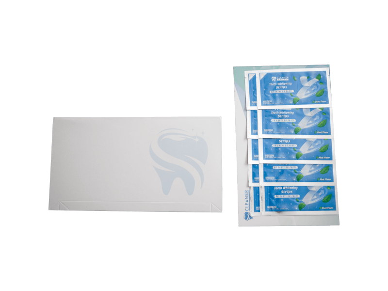 whitening-tooth-strips-10packs