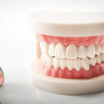 Does Teeth Whitening Damage the Enamel?