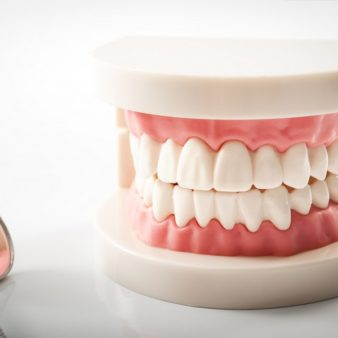 Does Tooth Whitening Damage the Enamel?