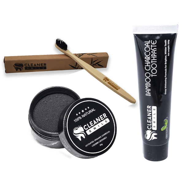 charcoal-dental-products-group-pic