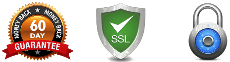 guarantee-ssl-secure