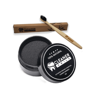 charcoal-powder-with-toothbrush