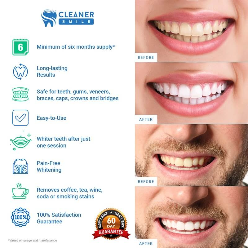 Maximum-Strength-Teeth-Whitening-Kit-Snapshot-Infographic